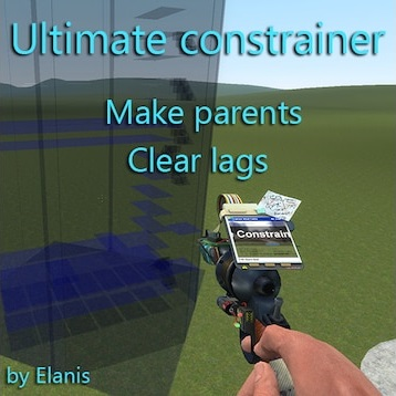 ultimate-constrainer